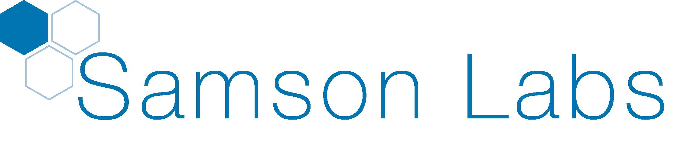 Samson Labs